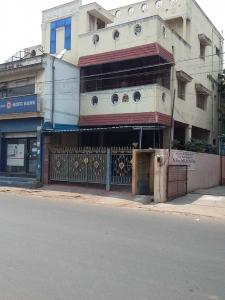 Gallery Cover Image of 1984 Sq.ft 3 BHK Independent Floor for buy in Purasawalkam for 36000000