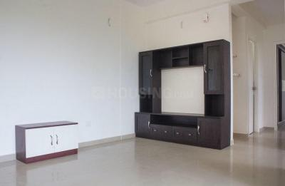 Gallery Cover Image of 2500 Sq.ft 3 BHK Independent House for buy in Chandranagar Colony Extension for 5999500