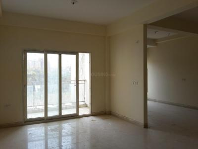 Gallery Cover Image of 1873 Sq.ft 3 BHK Apartment for buy in Vasundhara for 10300000