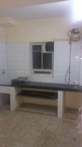 Gallery Cover Image of 550 Sq.ft 1 BHK Apartment for buy in Vivek Apartment, Santacruz East for 12500000