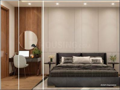 Gallery Cover Image of 1800 Sq.ft 3 BHK Apartment for buy in Parel for 39000000