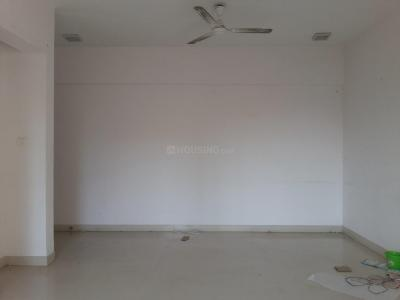 Gallery Cover Image of 1050 Sq.ft 2 BHK Apartment for rent in Thane West for 27000