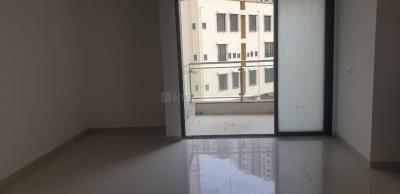 Gallery Cover Image of 1100 Sq.ft 2 BHK Apartment for buy in Virar West for 7400000