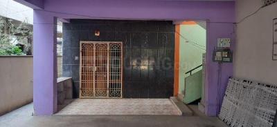 Gallery Cover Image of 1200 Sq.ft 2 BHK Apartment for rent in SRINIVASA RESIDENCY , Prakasam Nagar for 14000