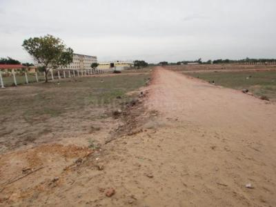 1200 Sq.ft Residential Plot for Sale in Cuddalore, Cuddalore