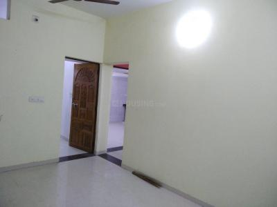 Gallery Cover Image of 1200 Sq.ft 2 BHK Independent House for rent in Nava Vadaj for 14000