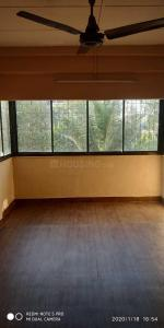Gallery Cover Image of 500 Sq.ft 1 BHK Apartment for rent in Bandra West for 43000
