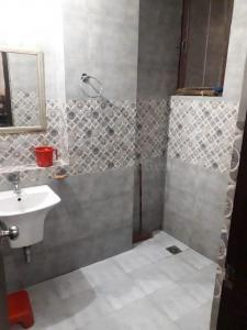 Bathroom Image of Gupta PG in Gautam Nagar