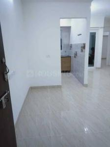 Gallery Cover Image of 1040 Sq.ft 2 BHK Apartment for buy in Gaursons Hi Tech 14th Avenue, Noida Extension for 5000000