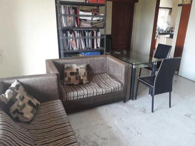 Gallery Cover Image of 1700 Sq.ft 3 BHK Apartment for buy in Mulund East for 38000000