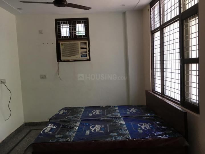 Bedroom Image of PG 4040252 Sector 24 in DLF Phase 3