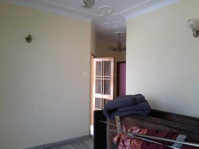 Gallery Cover Image of 900 Sq.ft 2 BHK Apartment for rent in Plot No 16, Ashoka Enclave for 12000