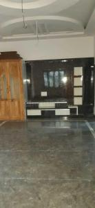 Gallery Cover Image of 1500 Sq.ft 3 BHK Independent House for buy in Ramamurthy Nagar for 11400000