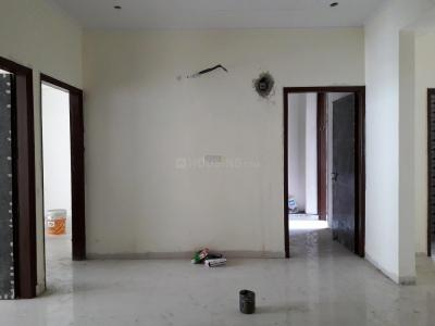 Gallery Cover Image of 1050 Sq.ft 2 BHK Apartment for buy in Sector 16 for 5700000