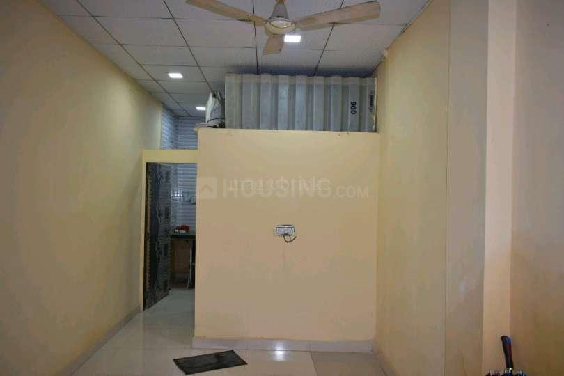 Living Room Image of 700 Sq.ft 2 BHK Independent House for buy in Krishna Nagar for 2700000