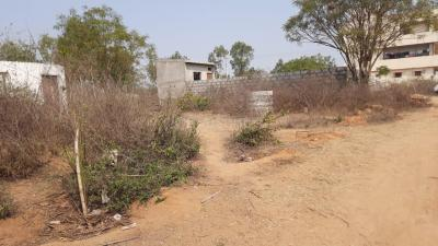 125 Sq.ft Residential Plot for Sale in Narapally, Hyderabad