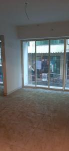 Gallery Cover Image of 300 Sq.ft 1 RK Apartment for rent in Shivesh Aura, Ulwe for 6000