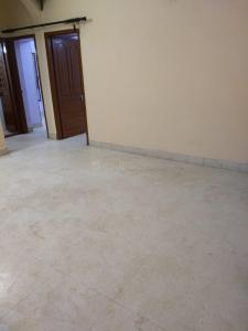 Gallery Cover Image of 1100 Sq.ft 2 BHK Independent House for rent in Vijayanagar for 16000