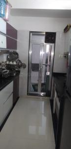 Gallery Cover Image of 675 Sq.ft 1 BHK Apartment for buy in Vile Parle East for 19000000