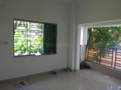 Gallery Cover Image of 730 Sq.ft 2 BHK Apartment for buy in Tollygunge for 2482000