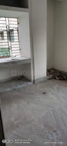 Gallery Cover Image of 800 Sq.ft 2 BHK Apartment for buy in Purba Barisha for 2720000
