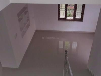 Gallery Cover Image of 2100 Sq.ft 3 BHK Independent House for buy in Punkunnam for 7000000
