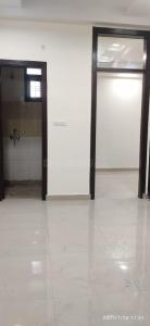 Gallery Cover Image of 560 Sq.ft 1 BHK Independent Floor for buy in Vasundhara for 1575000