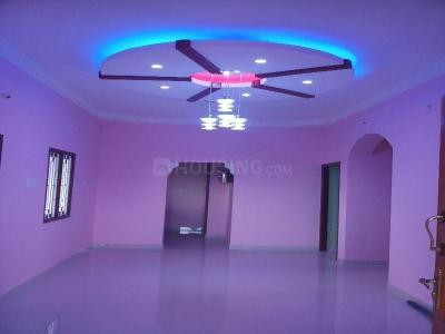 Gallery Cover Image of 900 Sq.ft 2 BHK Independent House for buy in Perumalpattu for 2800000