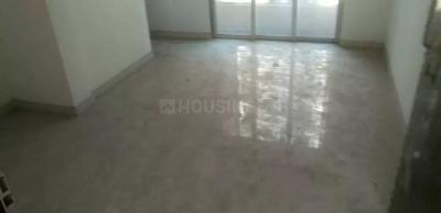 Gallery Cover Image of 415 Sq.ft 1 BHK Apartment for buy in Khidkali for 3336000