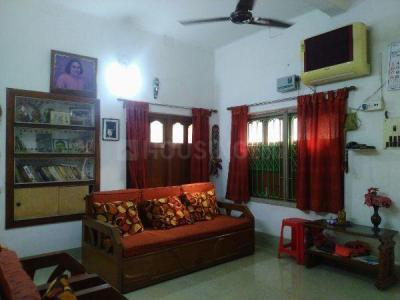 Gallery Cover Image of 2900 Sq.ft 4 BHK Independent House for buy in Nimta for 5000000