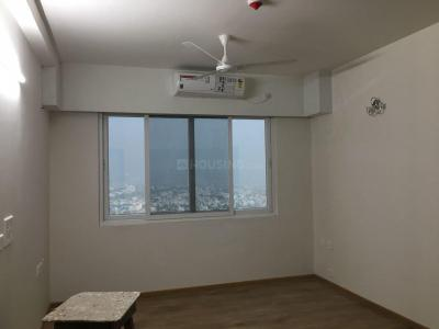 Gallery Cover Image of 1750 Sq.ft 3 BHK Apartment for rent in Chokkanahalli for 31000