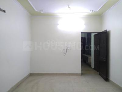 Gallery Cover Image of 850 Sq.ft 2 BHK Apartment for buy in Vikaspuri for 9000000