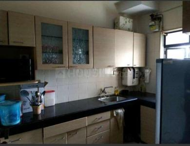 Kitchen Image of Powai Realty in Powai
