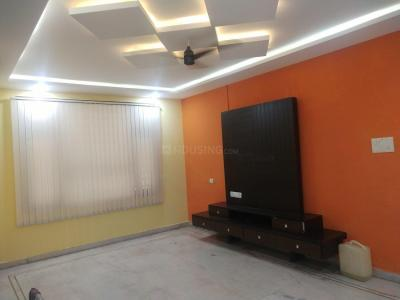 Gallery Cover Image of 2350 Sq.ft 3 BHK Apartment for rent in Banjara Hills for 50000