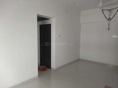 Gallery Cover Image of 1500 Sq.ft 3 BHK Apartment for rent in Aditya Audumbar Chhaya, Borivali West for 40000