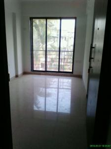 Gallery Cover Image of 600 Sq.ft 1 BHK Apartment for buy in Koproli for 3100000