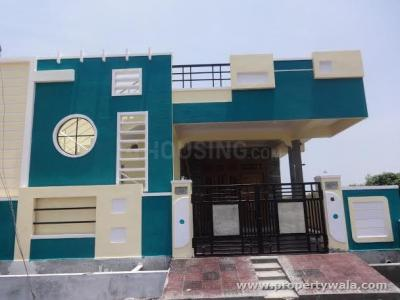 Gallery Cover Image of 650 Sq.ft 2 BHK Independent House for buy in Chengalpattu for 2575400
