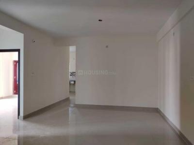 Gallery Cover Image of 685 Sq.ft 1 BHK Apartment for buy in Horamavu for 3766815