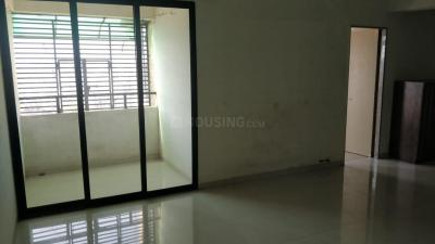 Gallery Cover Image of 1200 Sq.ft 6 BHK Independent House for rent in Ghatlodiya for 17000