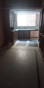 Gallery Cover Image of 700 Sq.ft 1 BHK Independent Floor for rent in Malviya Nagar for 7000