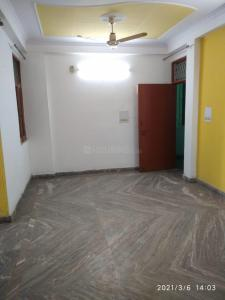 Gallery Cover Image of 1300 Sq.ft 3 BHK Apartment for buy in Shalimar Garden for 4000000