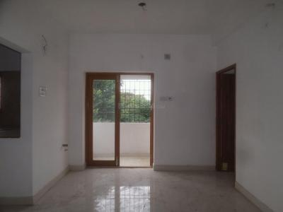 Gallery Cover Image of 1100 Sq.ft 2 BHK Apartment for buy in Adyar for 14000000