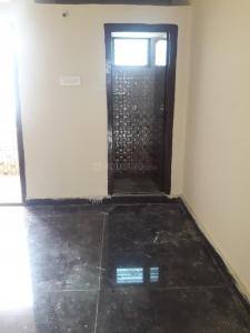 Gallery Cover Image of 400 Sq.ft 1 BHK Independent House for rent in Hyder Nagar for 7500