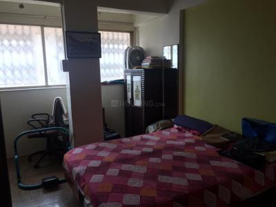 Gallery Cover Image of 1700 Sq.ft 4 BHK Apartment for rent in Andheri West for 100000