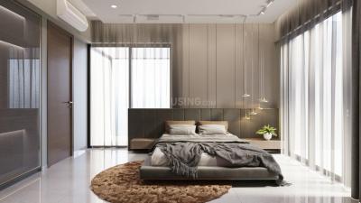 Gallery Cover Image of 1080 Sq.ft 2 BHK Apartment for buy in Vivanta Vantage Twenty One, Pimple Saudagar for 10200000