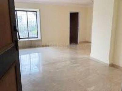 Gallery Cover Image of 1100 Sq.ft 2 BHK Apartment for rent in Kukreja Residency, Chembur for 42000