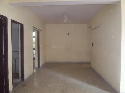 Gallery Cover Image of 1700 Sq.ft 3 BHK Apartment for rent in Dallupura for 25000
