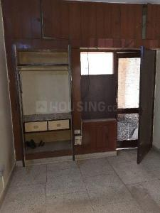 Gallery Cover Image of 1205 Sq.ft 2 BHK Independent House for rent in Sector 15 for 22000