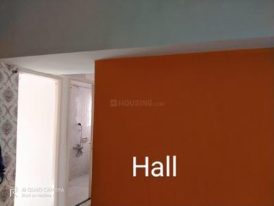 Gallery Cover Image of 575 Sq.ft 2 BHK Apartment for buy in Budhwar Peth for 4800000