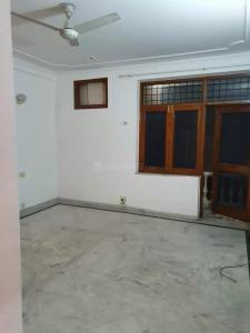 Gallery Cover Image of 1750 Sq.ft 4 BHK Apartment for rent in DLF Phase 3 for 45000